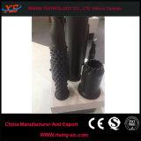 Bocais industriais do queimador da dessulfuração do silicone