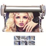 Le laminage automatique de vente chaude de Mefu usine le lamineur de Signage et de dessin