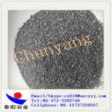 Désoxydants Alloy Silicium / Desulfurant Ferro Calcium Silicon Alloys