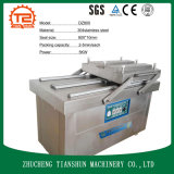Volledige Automatische Commerciële VacuümVerpakkers of VacuümMachine van de Verpakking DZ-800