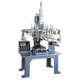 Verniciare la stampatrice del secchio (VST2058)