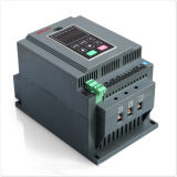 300kw Frequency Converter for Motor with Vector Control