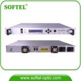 Trasmettitore ottico direttamente modulato 1550nm con AGC