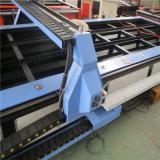 Автомат для резки плазмы для машины резца плазмы CNC металла