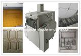 Db5060 Flexibele Matrijzen die de Flexibele Matrijzen die van de Machine/van het Staal etsen Machine maken