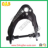 Accessory automatique Suspension Control Arm pour Mazda Pickup 85-00 (UB39-34-260A/UB39-34-210A)