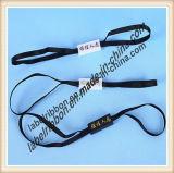 Garmetn Trademark Plastic Pin Cord (ST035)