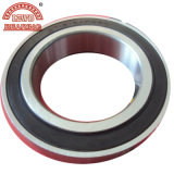 Z1V2、Z2V2、Professional Producing Ball Bearing (62152RS-62192RS)