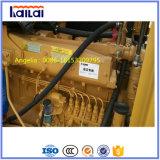 Rad-Ladevorrichtung XCMG Zl50gn 5 Tonnen-Rad-Ladevorrichtung