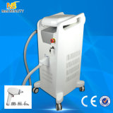 Professional 808nm Diode Laser / 808nm Diode Laser Hair Removal / Laser Hair Removal Machine
