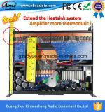 Fp10000q 4CH Portable 1000 Watt Stereo Power Amplifier Sound Standard