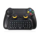 3 in 1 androidem Controller mit Tastatur und Noten-Auflage