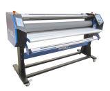 (MF1700-M5) Semi-Автоматическо Жар-Помогите холодной машине ламинатора