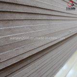Diversos tipos de madera contrachapada