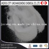 Weißes Natriumtripolyphosphat CS-41A des Puder-94%