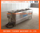 Ozon-Unterlegscheibe/Ozon-Waschmaschine für Obst- und GemüseSterilisation 1500