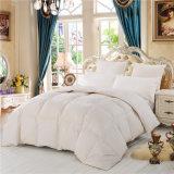 ホームおよびホテルのための100%年のPolysterの寝具の低刺激性の慰める人カバー