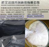 Polvo esteroide sin procesar masculino vendedor caliente CAS 171596-29-5 de Tadalafil Taladafil del realce para el ED