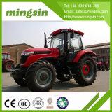 entraîneur 120HP pour le fermier (TS1204)
