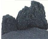 Schwarzes Silikon-Karbid für abschleifende Steine