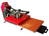 Xy 011 호화스러운 풀 유형 자석 고압 열 압박 승화 기계