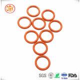 L'eau de temps et joint circulaire de la résistance EPDM d'Oxygéner-Dissolvant