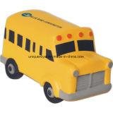 Mitigatore di vendita caldo di sforzo dello scuolabus di Squeezies (r)