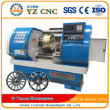 Matériel chaud de réparation de RIM de la vente Wrc26