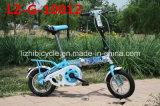 Bike детей для девушки и мальчика, велосипеда малышей таможни