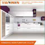 Hot House Furniture Modern Lacquer Kitchen Cabinets