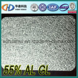 Afp Antifinger des Galvalume-Stahlblechs gebildet von China
