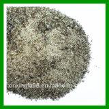 Удобрение фосфата магния земледелия сплавленное P2o5
