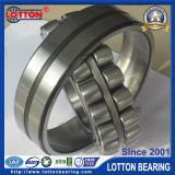 Lotton Marken-kugelförmiges Rollenlager 23944caw33c3