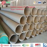 Pipe inoxidable de l'acier inoxydable Steel/304 d'AISI 304