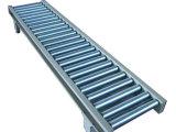 Линия сборки 3 для транспортера ролика снабжения