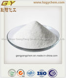 SorbitanのMonostearate E491のスパン60の高品質の食品等級の乳化剤