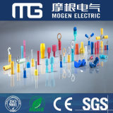 Mg-158 158PCS Packs Terminals Assortment Kits