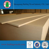 MDF de China Plain con Cheap Price
