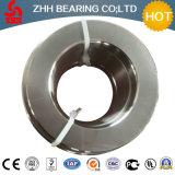 Rodamiento de rodillos vendedor caliente de la alta calidad Zarf2575 para los equipos