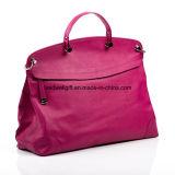 Handfonds-Leder - Dame-Beutel-Handtasche