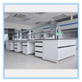 Venda quente Garantia de 3 anos Metal Frame Biological Lab Furniture