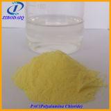 30% Al2O3 PAC как флокулянт в очищении воды