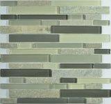 Mosaico para el azulejo de mosaico de la piscina