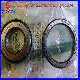 Originele Verpakking! Lager van de verminderde Rol 30209 (Timken)