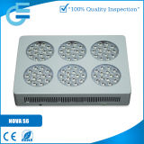 신성 S6 Modular 204W Hans Panel LED Grow Light