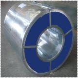 ASTM A653の最もよい品質の鋼板は鋼鉄コイルに電流を通した