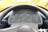 عجلة محمّل سعر تنافسيّة [3ت] [5ت] [شنس] [فرونت ند لوأدر]