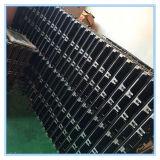 높은 광도 IP65는 SMD 옥외 P8 단계 임대 발광 다이오드 표시를 체중을 줄인다