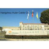Alto Quantily/un cable coaxial más barato del precio RG6 Rg59 Rg11