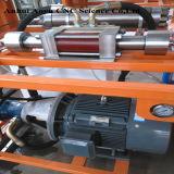 CNC Water Jet Cutting Machine, Metal Milding Machine con lo SGS, iso di 6m*3m